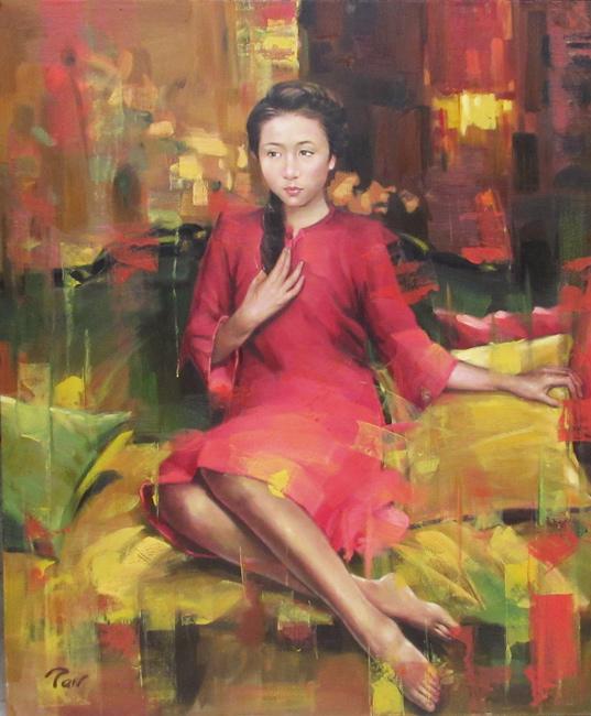 Tan Thieu